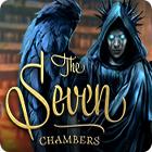 Игра The Seven Chambers