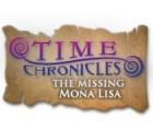 Игра Time Chronicles: The Missing Mona Lisa