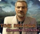 Игра Time Dreamer: Temporal Betrayal