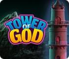 Игра Tower of God