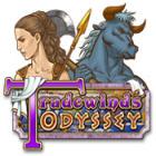 Игра Tradewinds Odyssey