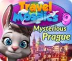Игра Travel Mosaics 9: Mysterious Prague