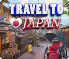 Игра Travel To Japan