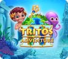 Игра Trito's Adventure III