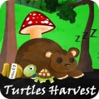 Игра Turtles Harvest