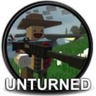 Игра Unturned