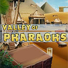 Игра Valley Of Pharaohs