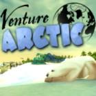 Игра Venture Arctic