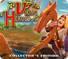 Игра Viking Heroes Collector's Edition