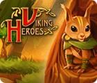 Игра Viking Heroes