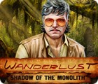 Игра Wanderlust: Shadow of the Monolith