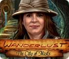 Игра Wanderlust: The City of Mists