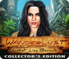Игра Wanderlust: What Lies Beneath Collector's Edition