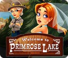 Игра Welcome to Primrose Lake