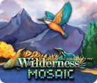Игра Wilderness Mosaic: Where the road takes me