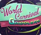 Игра World Carnival Griddlers