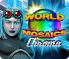 Игра World Mosaics Chroma