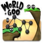 Игра World of Goo