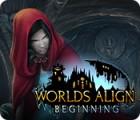 Игра Worlds Align: Beginning