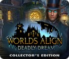 Игра Worlds Align: Deadly Dream Collector's Edition