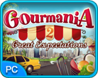 Gourmania 2: Great Expectations любима игра