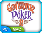 Governor of Poker 2 Premium Edition любима игра
