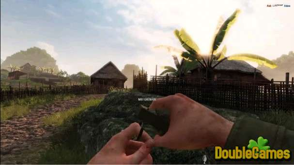 Free Download Rising Storm 2 Vietnam Screenshot 3