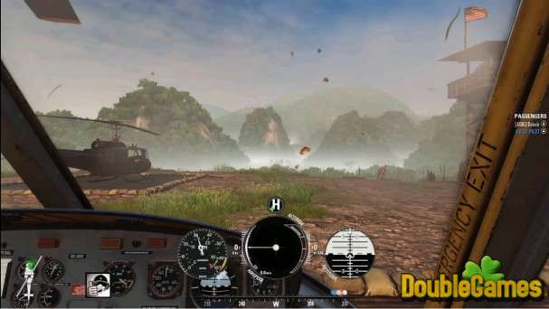 Free Download Rising Storm 2 Vietnam Screenshot 6