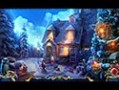 Безплатно изтегляне Christmas Stories: Puss in Boots Collector's Edition снимка 1