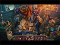 Безплатно изтегляне Dark Parables: Portrait of the Stained Princess Collector's Edition снимка 2
