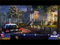 Безплатно изтегляне Ghost Files: Memory of a Crime Collector's Edition снимка 1