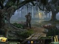 Безплатно изтегляне Mystery Case Files: 13th Skull Collector's Edition снимка 3