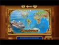 Безплатно изтегляне Vacation Adventures: Cruise Director 7 Collector's Edition снимка 2