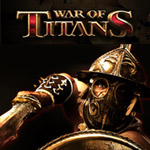 Игра War of Titans